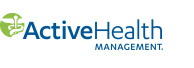 ActiveHealth Logo
